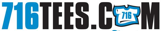 716Tees.com, LLC.